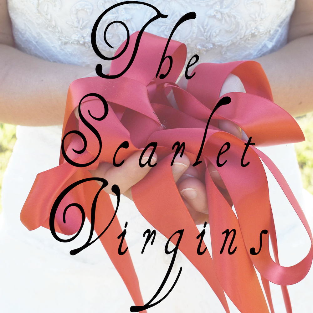 The Scarlet Virgins