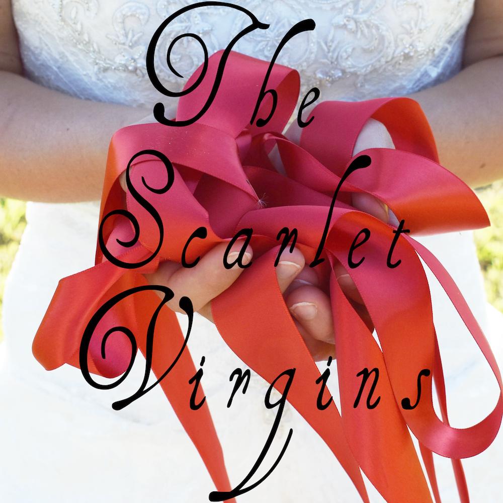 The Scarlet Virgins